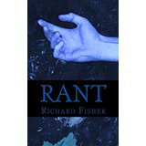 Rant small cover image
